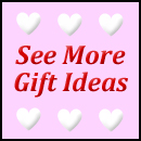 See More Gift Ideas Button