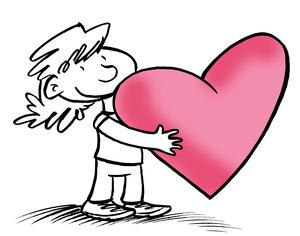 tfl heart gift 2
